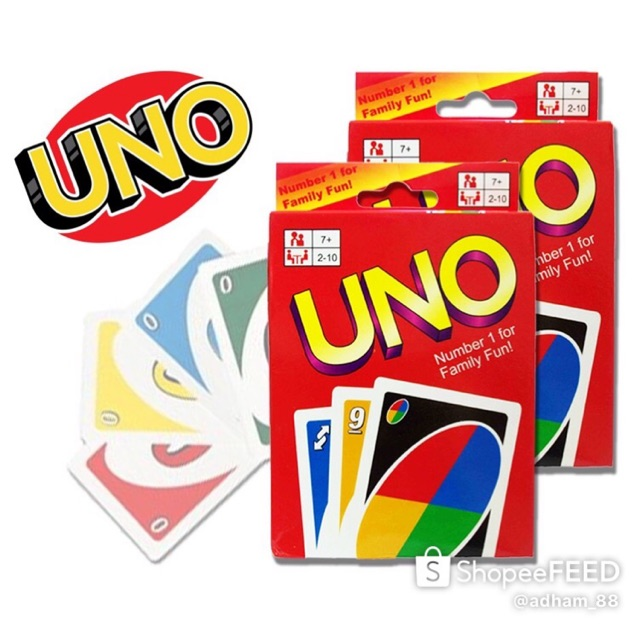 Monopoly Uno Stacko Jengga Uno Card Uno Card Spinner
