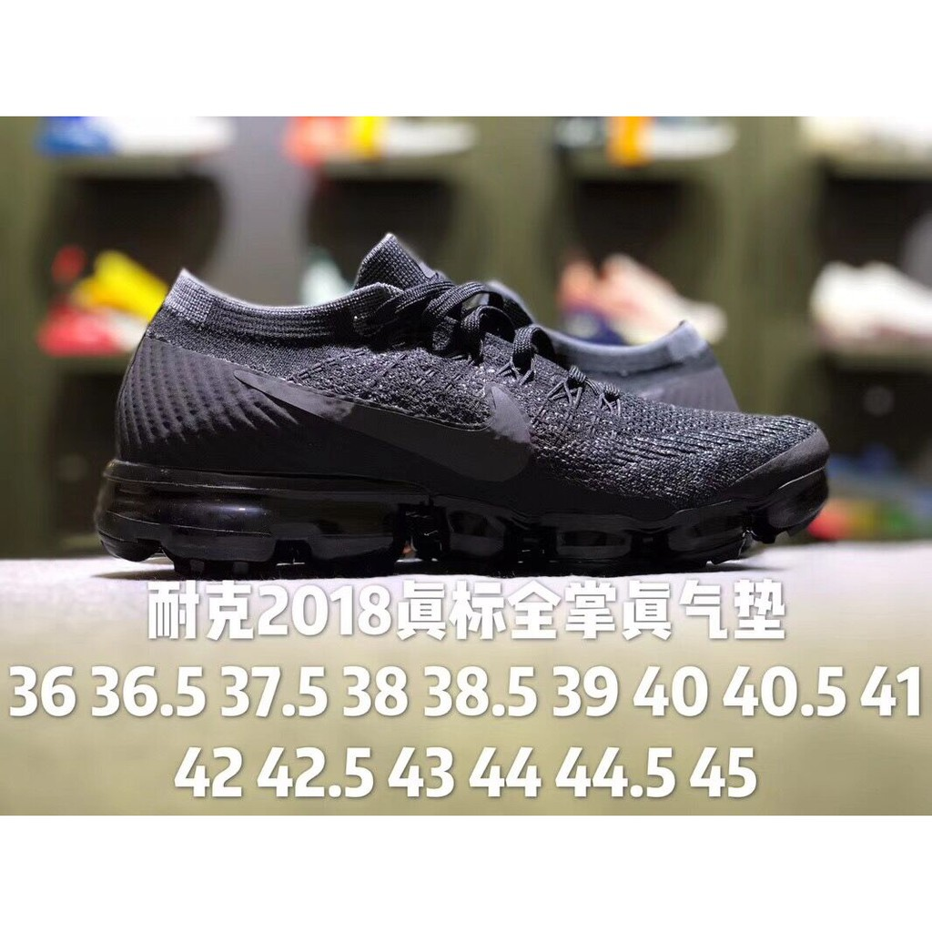 aaf3e87df6d21 Men s shoes Nike zoom winflo 5 Fashion casual running shoes Kasut sneakers