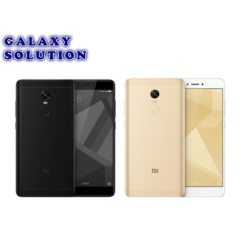 [Original]Imported Set OPPO F1s 3/4+32GB SelfieExpert Smartphone FREE Case/ Glass | Shopee Malaysia