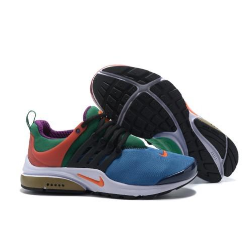 timeless design authorized site official supplier NIKE AIR PRESTO QS GREEDY