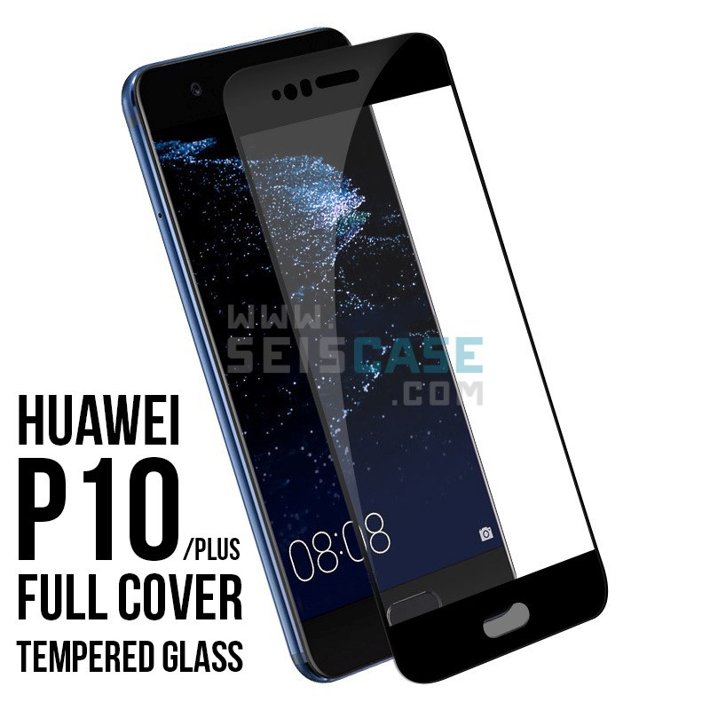 All Selected Model Vivo Oppo Asus Privacy Tempered Glass Anti Spy