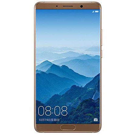 [100% ORI] Huawei Mate 10 4GB+64GB (2nd GOOD CONDITION)