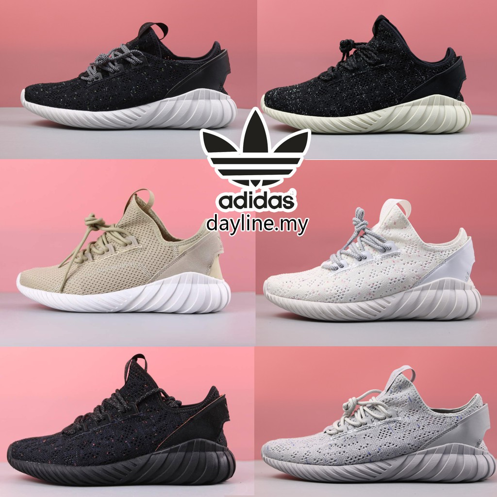 adidas shoe - Sports Shoes Online Shopping Sales and Promotions - Women s  Shoes Sept 2018  e93a4287f7
