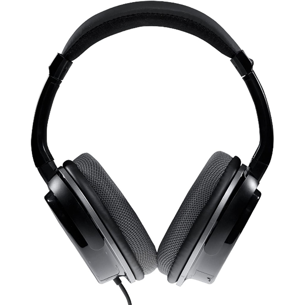 Turtle Beach Ear Force M5 Mobile Gaming Headset