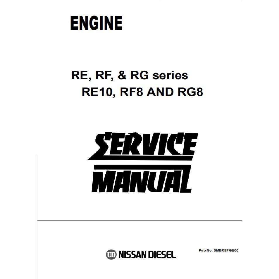 Nissan primera manual pdf