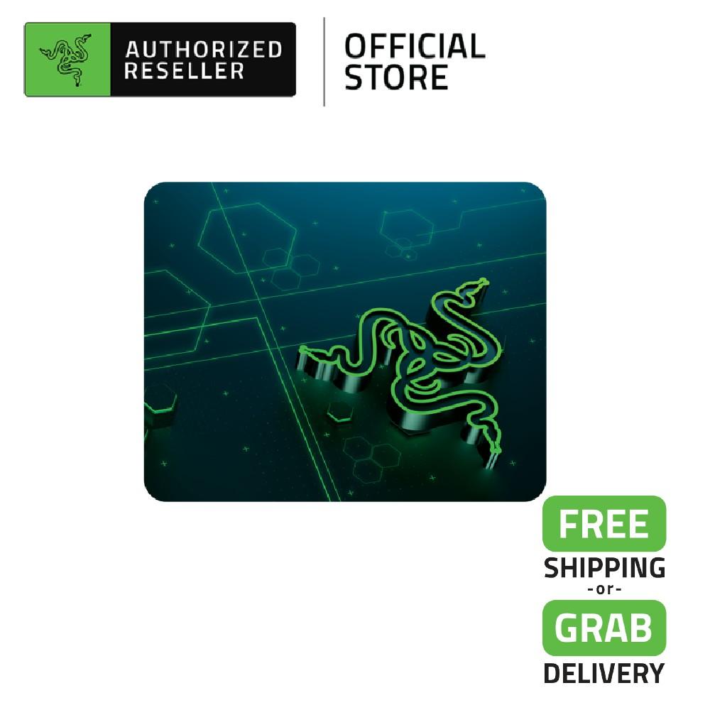 Razer Goliathus Mobile Edition Gaming Surface