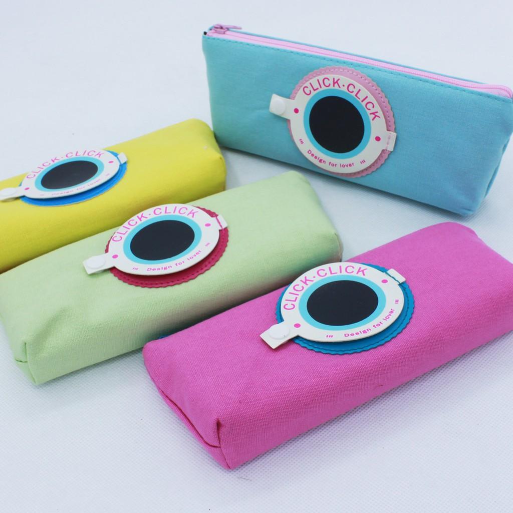 Murah Rm11 Clearance Shopee Malaysia Celana Pendek Motif Tartan Blx510
