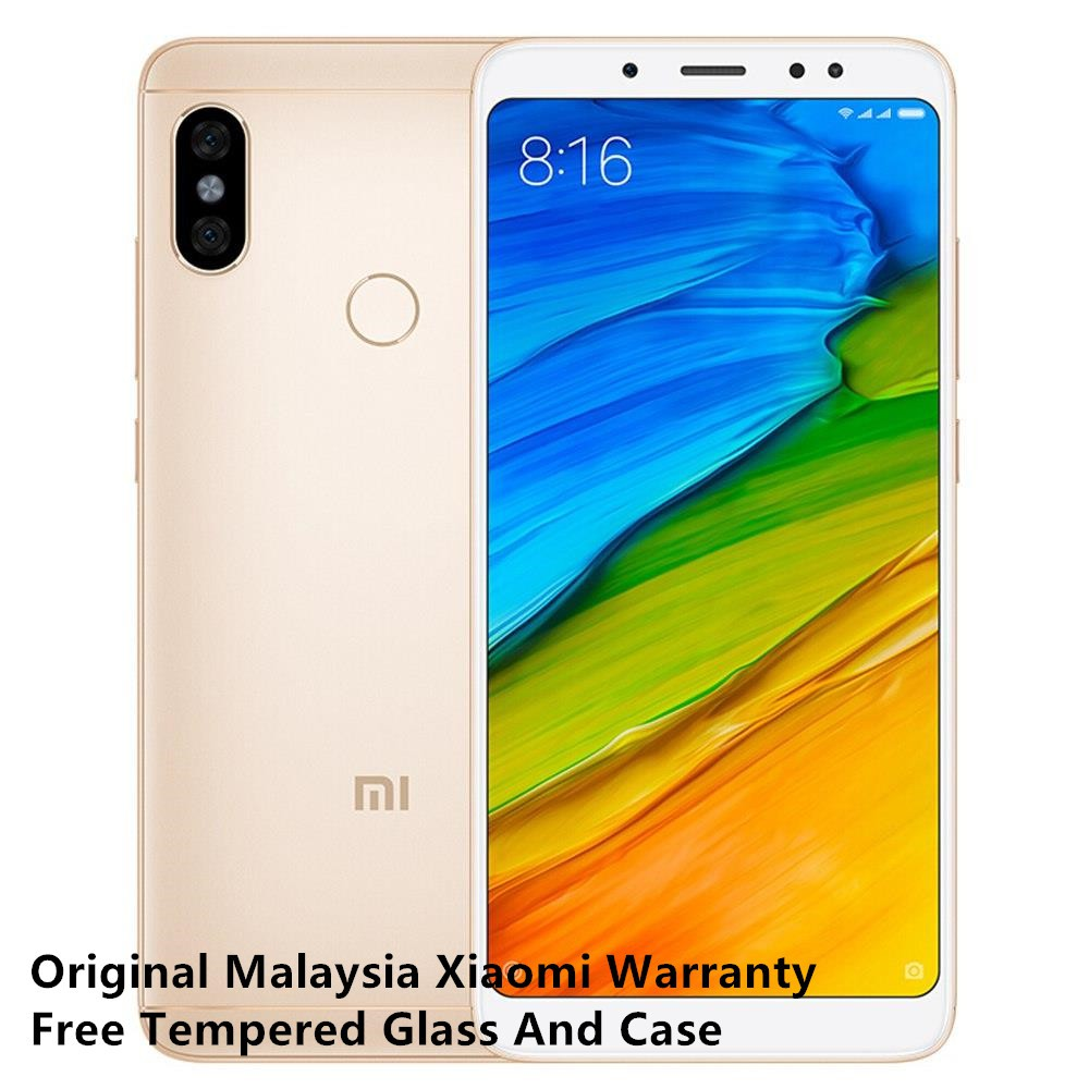 Xiaomi Online Deals Mobile Phones Gadgets Shopee Malaysia Redmi 3s Pro 3 32 Gb Rom Global Gold