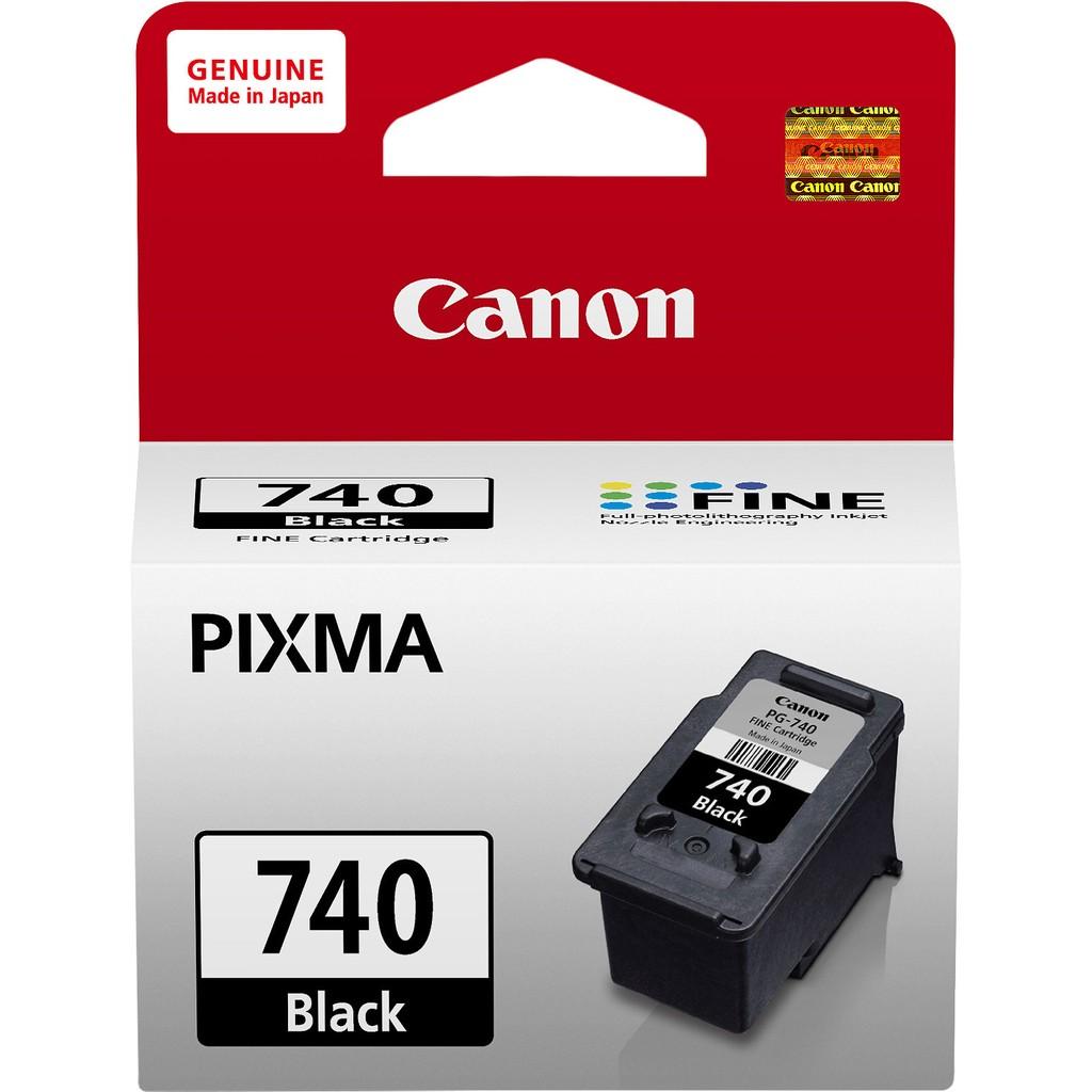 Canon Cl 811 Ink Cartridge Color Original Shopee Malaysia Cl811