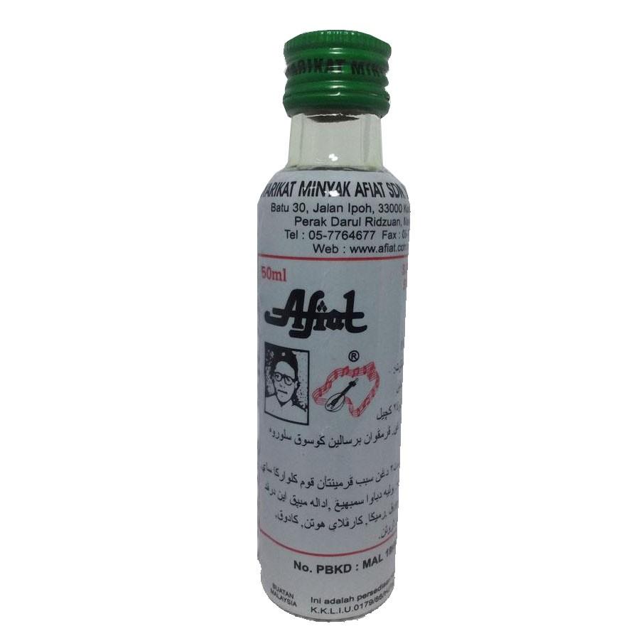 Dettol Instant Hand Sanitizer Original 50ml Shopee Malaysia 50 Ml 4 Pcs