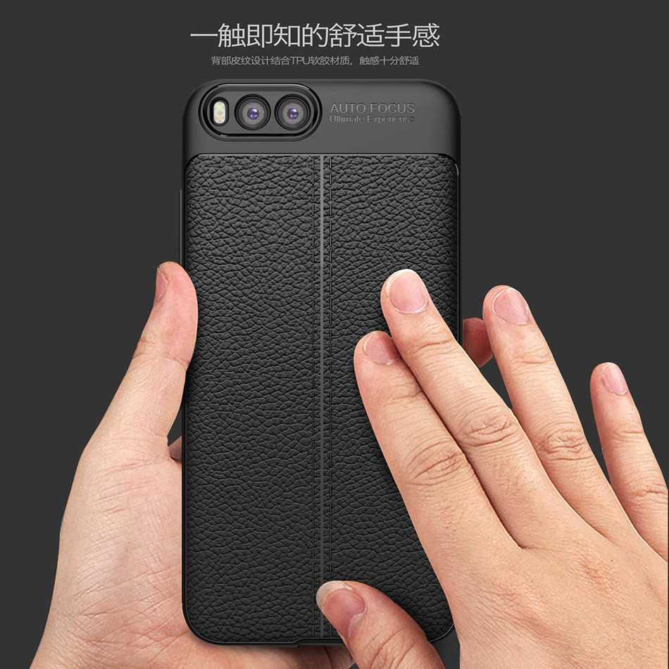 oppo F5 A73 A75 Case Soft Silicone Case Business Shockproof Cover oppo F5 Plus | Shopee Malaysia