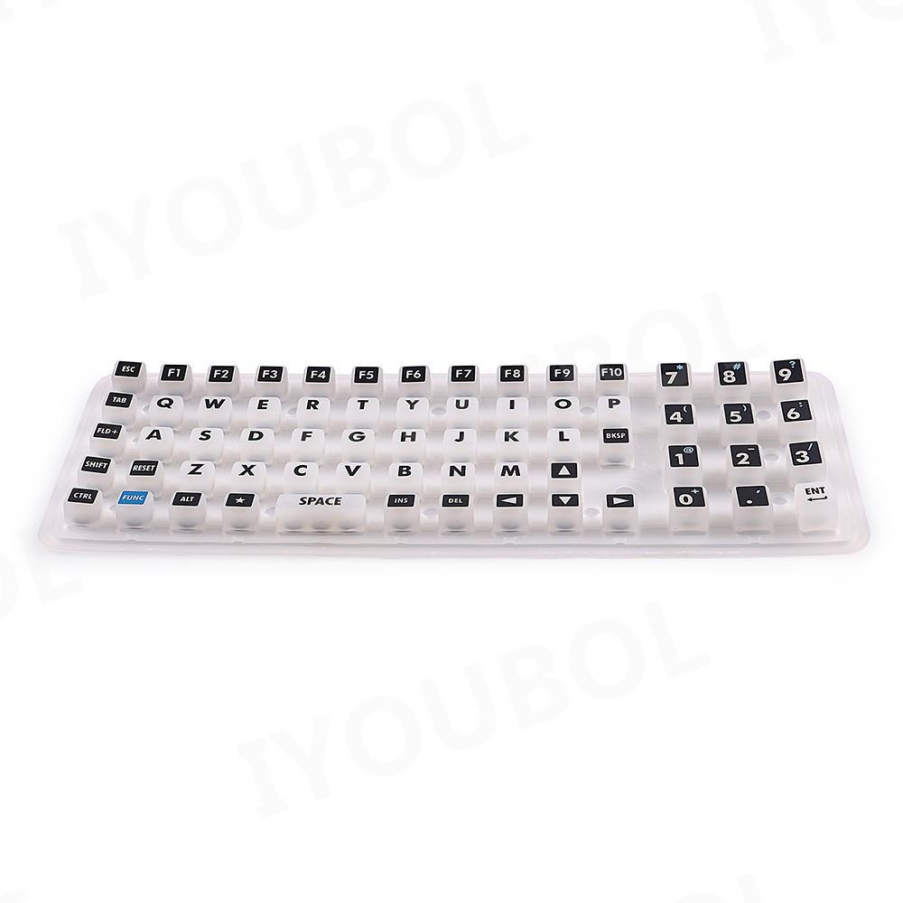 "5//16-18 2-1//2/"" L Socket soc cap stainless steel ss machine screw Lot of 10 #1492"
