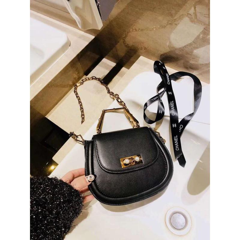 633aa5375c40c6 MCM SHOPPING BAG 2in1 | Shopee Malaysia