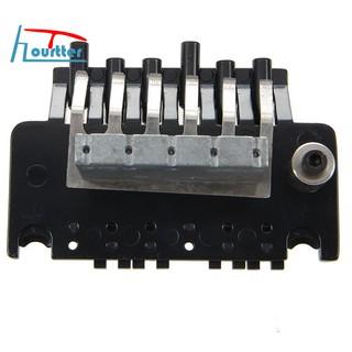 PCB Copper Core Jumper Wire Single Conductor Coil AWG30 820.2 Ft Black