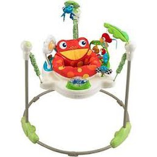 low cost thoughts on hot-selling professional JUMPEROO