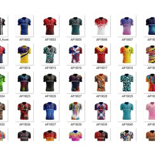 Download 70 ++ TSHIRT SUBLIMATION DESIGN WITH AI TEMPLATE READY TO ...