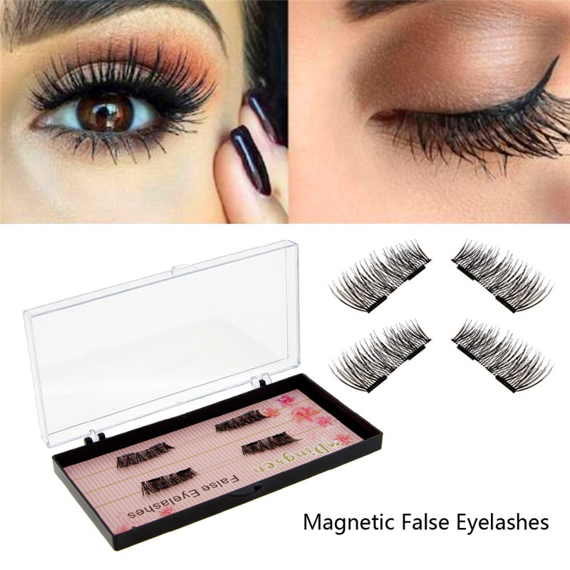 a733af1e764 10 Pairs Different False Lower Eyelashes Bottom Eye Lashes BULU MATA PALSU  MURAH | Shopee Malaysia