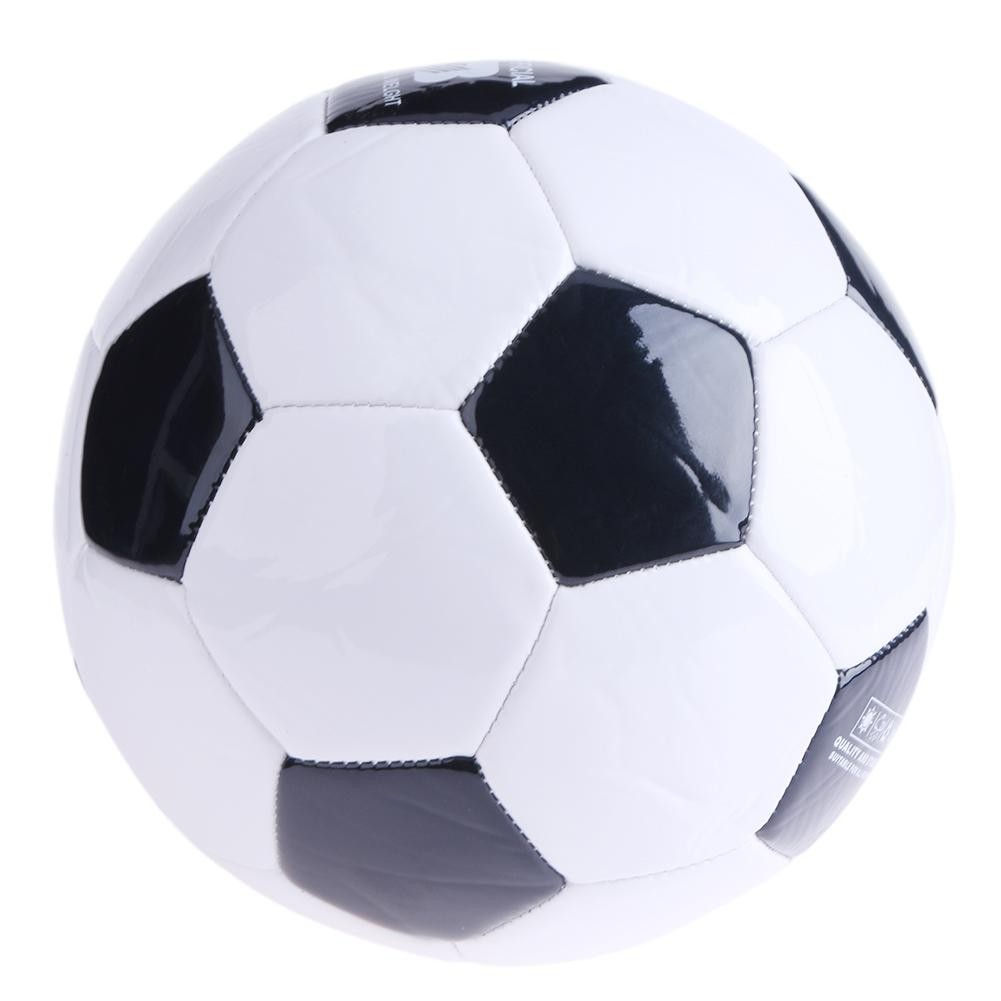 0668b411fde 1pcs 17 x 7cm White Plastic Electric Suspension Football