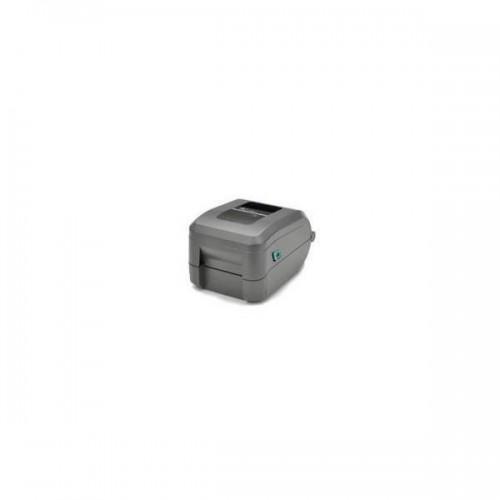 Zebra GT800 Desktop label Barcode Printer (GT800-1005PO-100