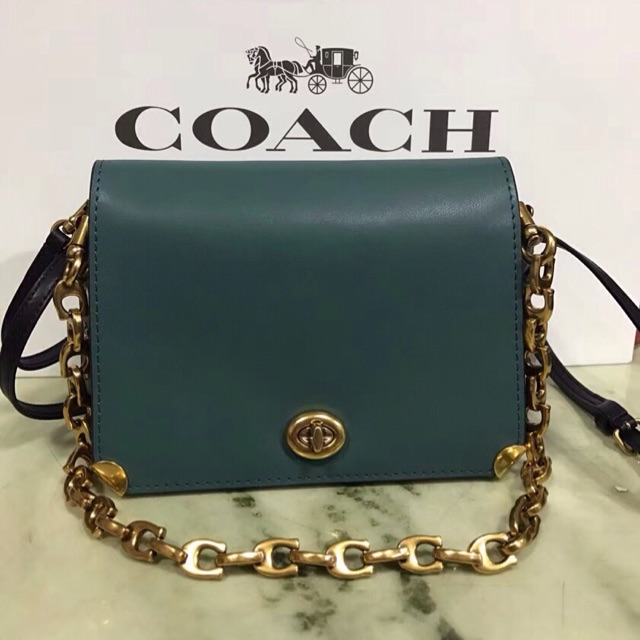 8daa802ca8 coach bag - Handbags Prices and Promotions - Women s Bags   Purses Feb 2019