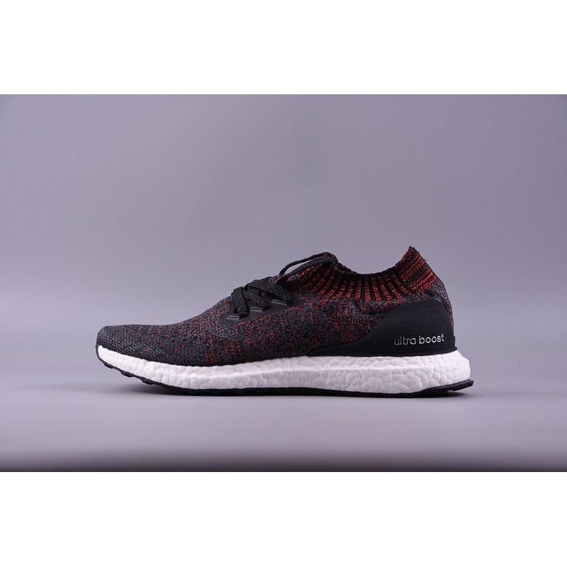 7f35c72468ab3  Original  Sale adidas ultra boost ub 4.0 BASF Shoes BB6157 Black Warrior