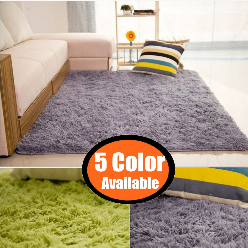 100x75cm Soft Sheepskin Rug Mat Anti Slip Carpet Pad Chair Cushion Floor Pad Home Baby Play Mat Bedroom Living Room Sofa Cover Baby Gyms & Playmats