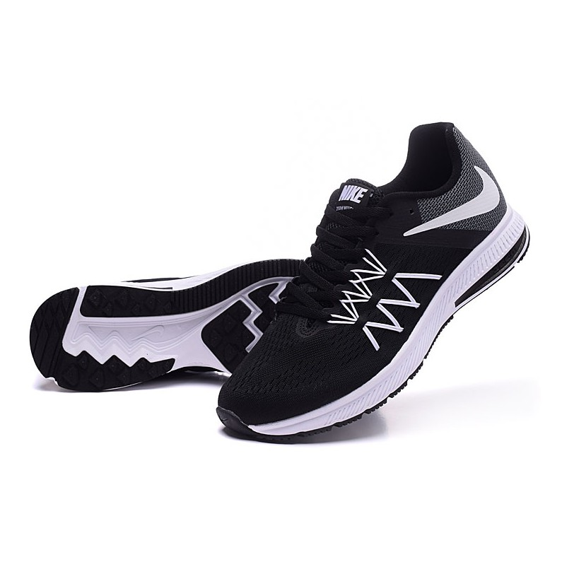 Air Shoes Zoom Authentic Original Nike Running yIv6gYbf7