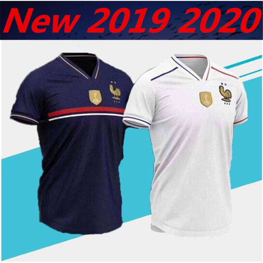 954a6018832 2019 2020 Mexico LIGA MX Club America soccer Jerseys 19 20 football shirts
