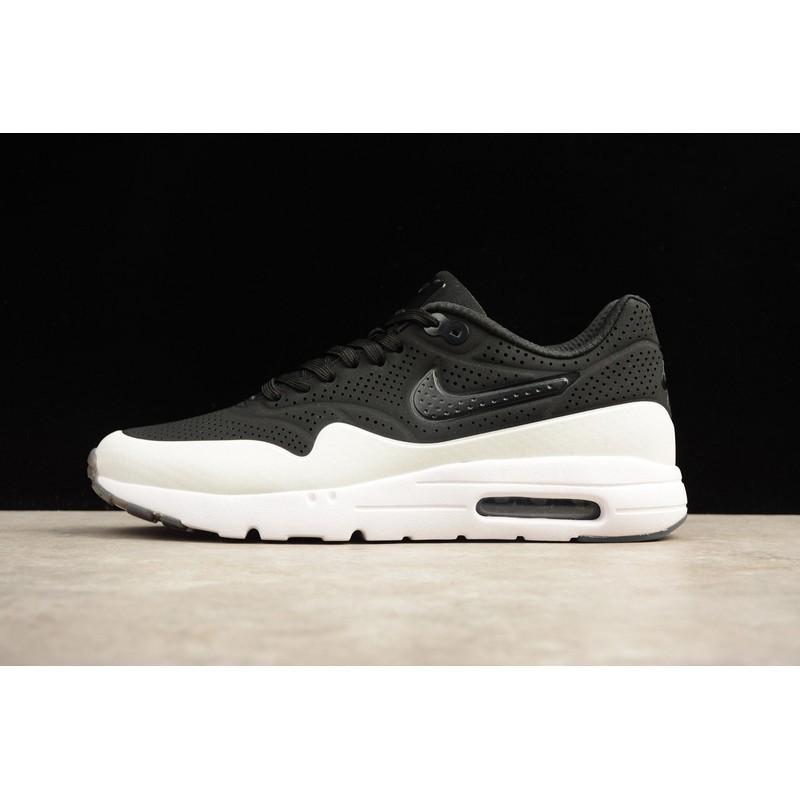 premium selection e78dc bb2be Hot Original Nike AIR Max(Hot Sale) 1 ZERO generation of men's shoes 36-44