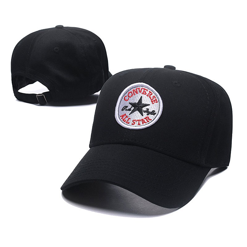 a62f59b9a2b converse cap - Hats   Caps Prices and Promotions - Accessories Feb 2019