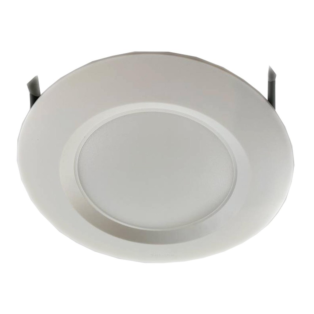 Philips 6-inch 9W LED Essential Downlight (66077)