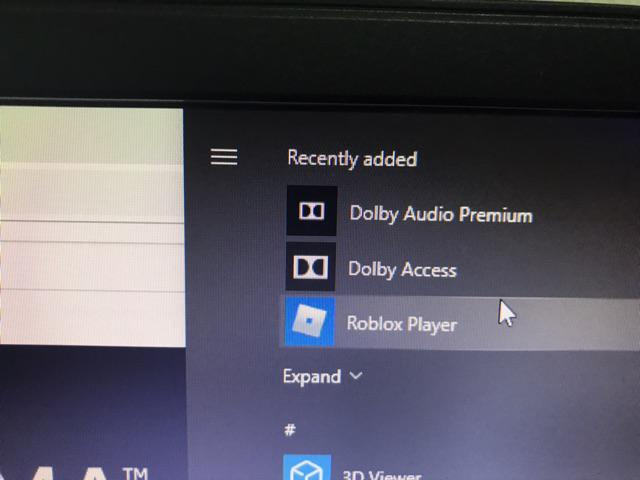 Dolby Access Premium 2019 For Window 10 - Full | Shopee Malaysia