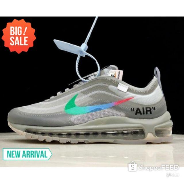 air max 97 40