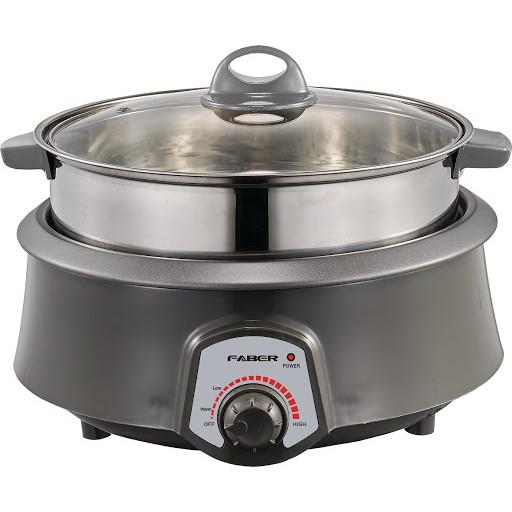 FABER Multi-Function Cooker FMC 1380