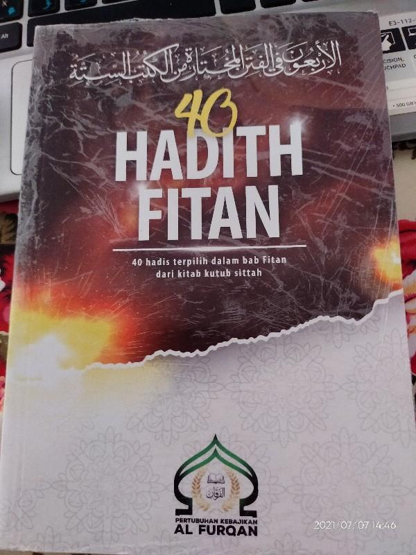 Fitan