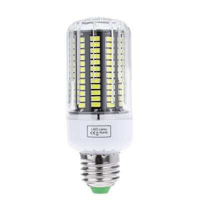Lighting & Bulbs Collection Here 2pc 55watt Plug-in Fluorescent Power Compact Pl Bulb Square 4-pin Lamp Universal Bright In Colour