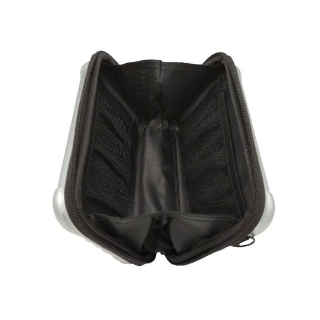 New Original Polo Louie Mini Style Messenger Bag Shoulder Bag Fashion Bag