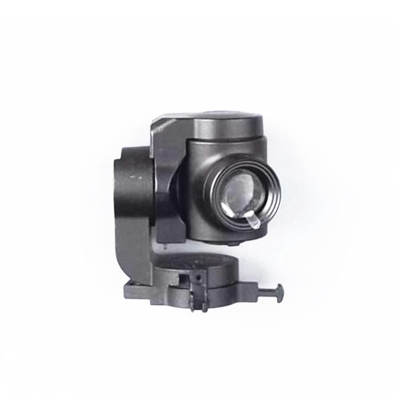 b7d3ea18f67 DJI-Mavic-Air-Gimbal-Camera-Lens-Arm-Housing-. DJI Mavic Air Gimbal Camera  Lens Arm Housing Shell Head Assembly Replacement