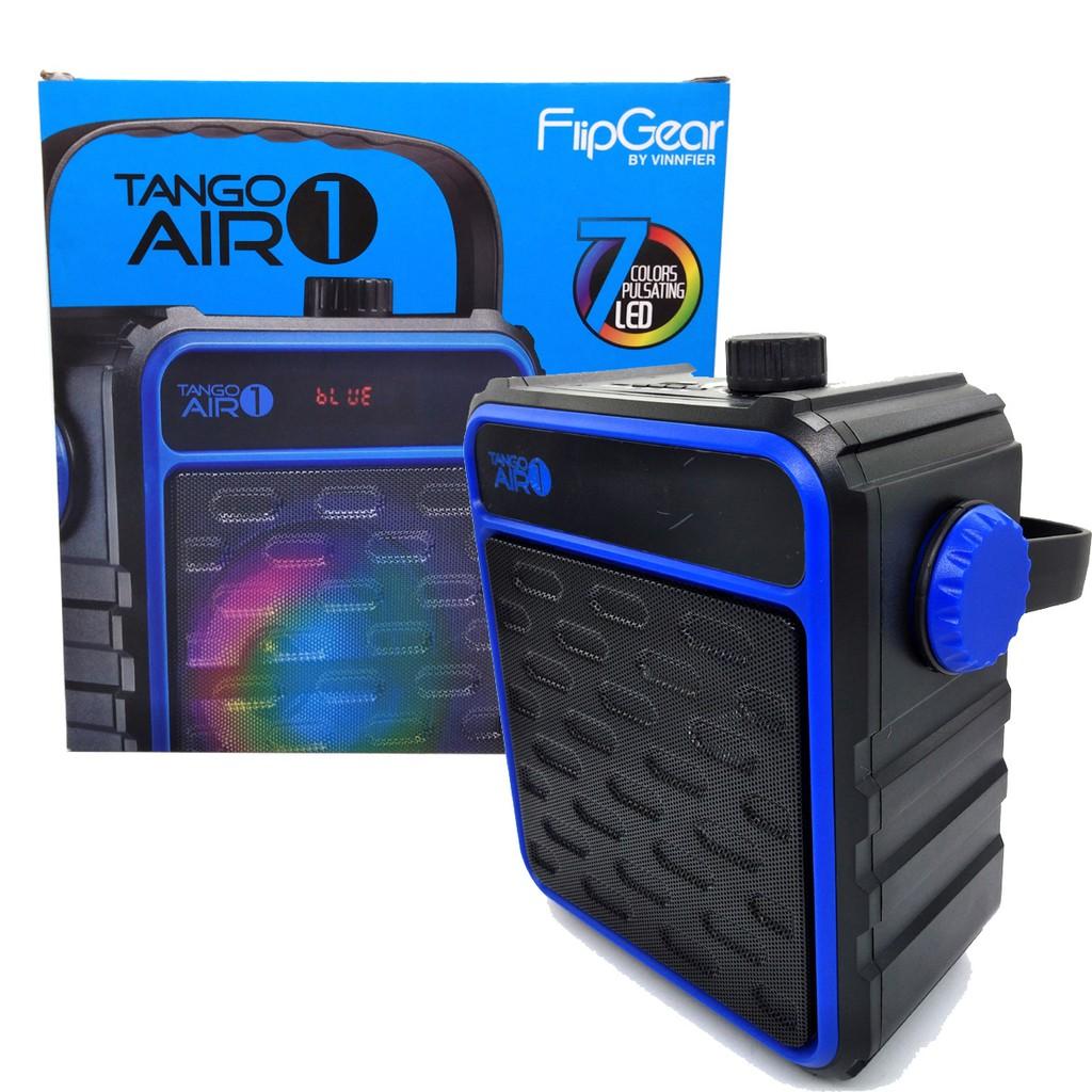 Official New Sonic Gear Titan 9 Btmi 7 Color Pulsating Led Evo Bluetooth Memory Card Usb Radio Fm Multimedia Speaker Shopee Malaysia