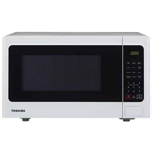 Toshiba ER-SS20 20L Compact Series Microwave