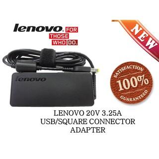 Lenovo 20v 3 25a USB Tips ThinkPad U430 X1 Carbon Adapter