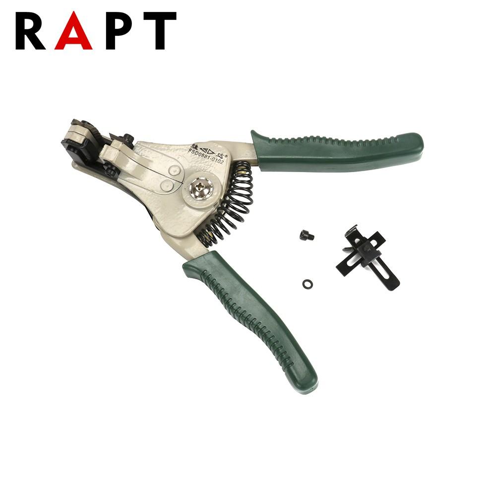 Alfa Tools J160176B Size #76 High-Speed Steel Jobber Drill in Bright Finish 12 Pack