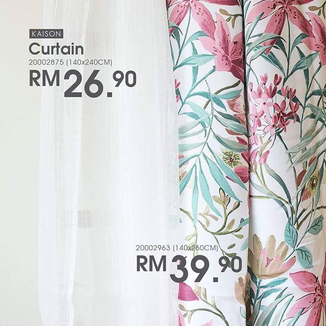 kaison wallpaper   shopee malaysia