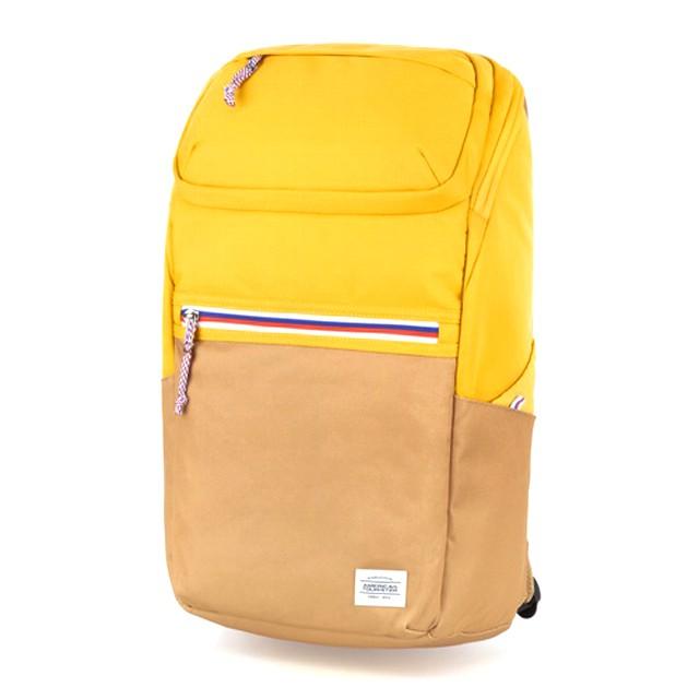 American Tourister Barton Backpack 1