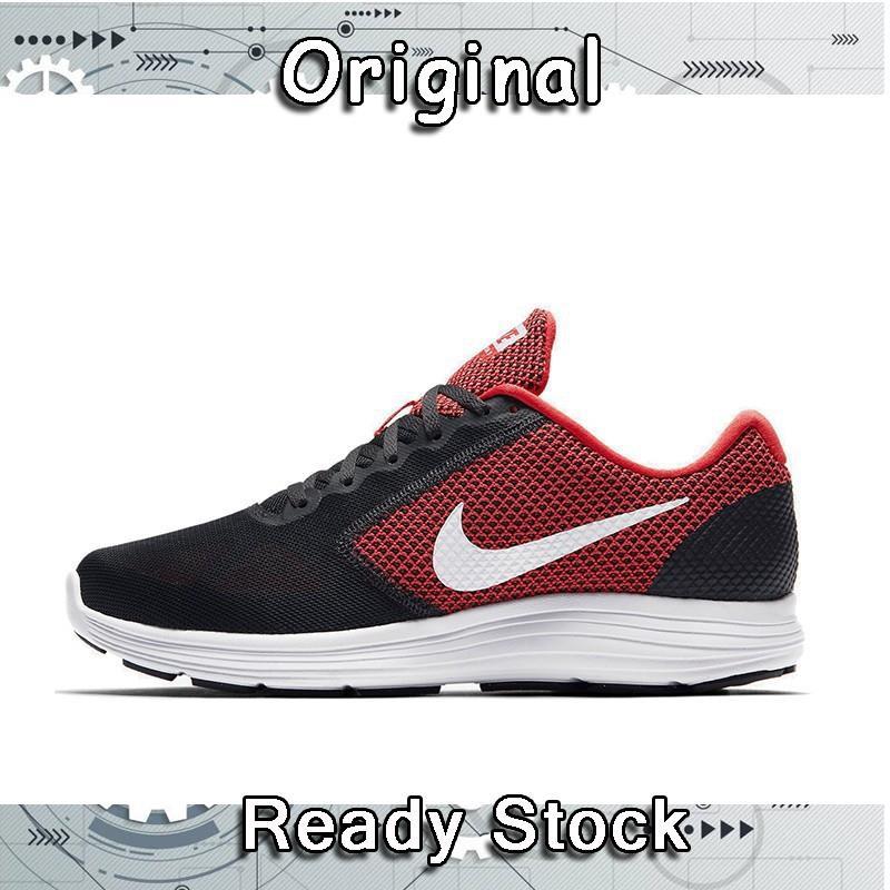 Nike Men's Air Zoom Pegasus 32 Running Shoes√