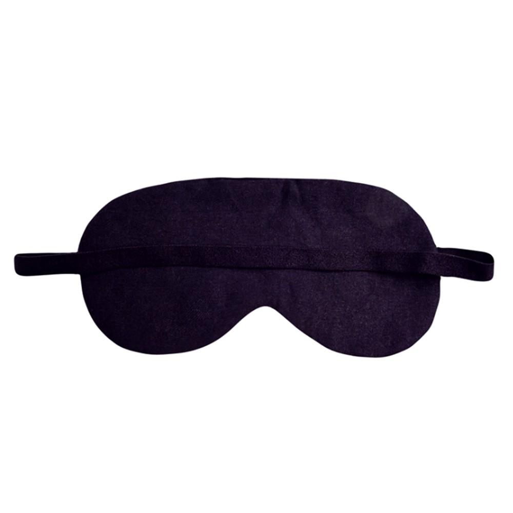5acc4b305 Emoji Expression Eyeshade Sleeping Sleep Eye Mask Blinder Emoticon Pattern