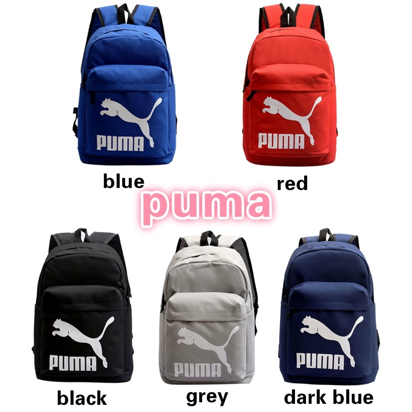 b80ee2c28a6d puma bag - Men s Backpacks Prices and Promotions - Men s Bags   Wallets Jan  2019