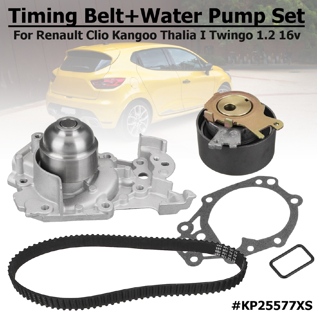 Timing Belt Car Replacement Parts Prices And Promotions For Mitsubishi Triton Automotive Dec 2018 Shopee Malaysia