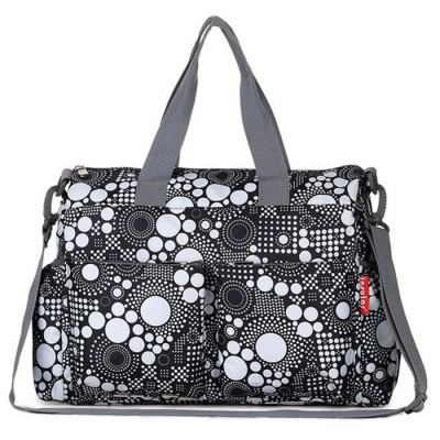 (CLEARANCE) Women Water-proof Single-shoulder Bag