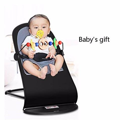 Baby Balance Swings Chair Children S Rocking Chair Soothing